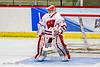 hockey-4479