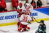hockey-4481