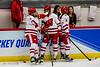 hockey-4492