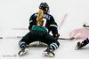 hockey-4488
