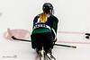 hockey-4485