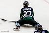 hockey-4486