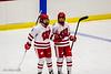 hockey-4493