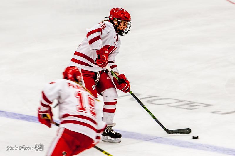 hockey-4472