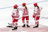 hockey-8805