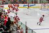 hockey-8820