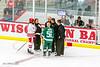 hockey-8814