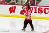 hockey-8815
