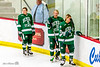 hockey-8813