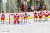 hockey-8825