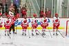 hockey-8826