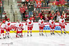 hockey-8823