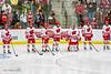 hockey-8824