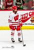 hockey-8812