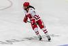hockey-8804