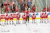 hockey-8827