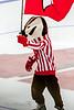 hockey-8817