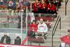 hockey-8819