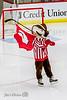 hockey-8816