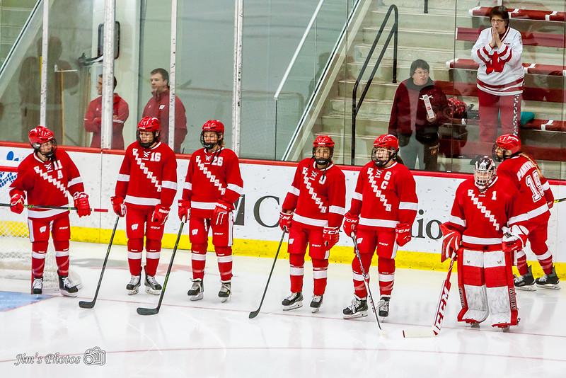 hockey-7170