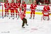 hockey-7183