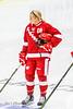 hockey-7193