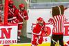 hockey-7160