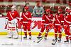 hockey-7171