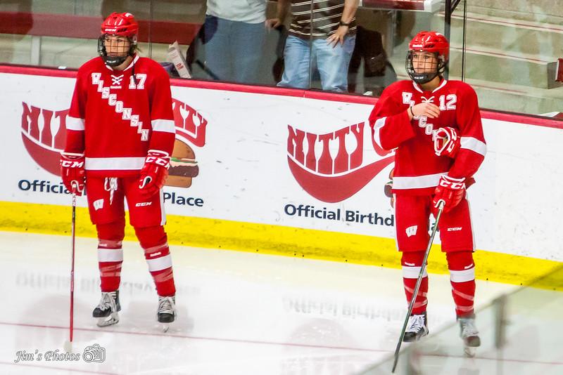hockey-7175