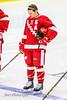 hockey-7194