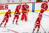 hockey-7168