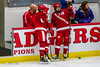 hockey-7153