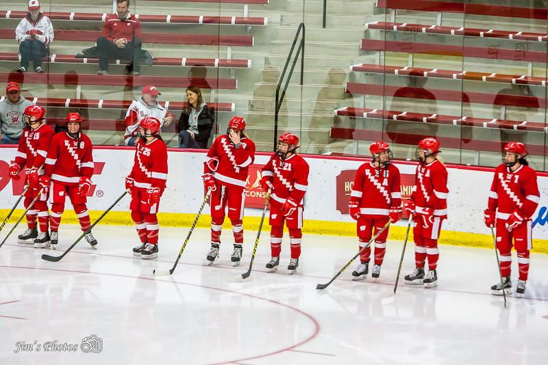 hockey-7172