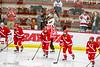 hockey-7190