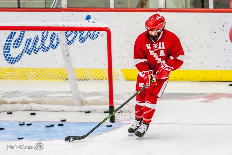 hockey-7155