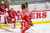 hockey-7158