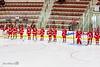 hockey-7176