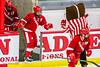 hockey-7165