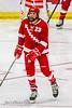 hockey-7186