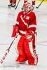 hockey-7184