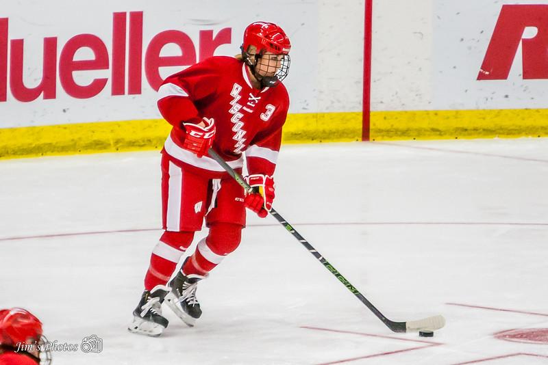 hockey-7156