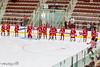 hockey-7177