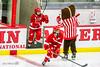 hockey-7167