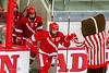 hockey-7161