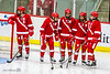 hockey-7174
