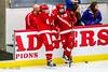 hockey-7154
