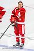 hockey-7192