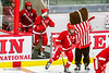 hockey-7163
