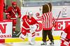 hockey-7159