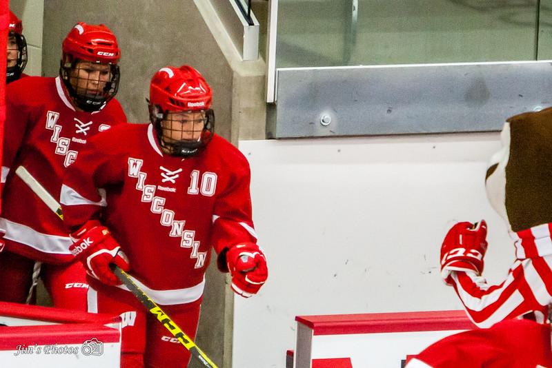 hockey-7162